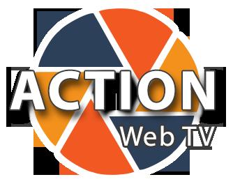 action web tv