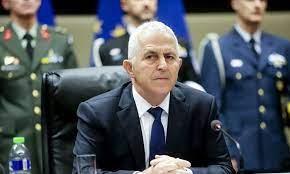 Ανατροπή: Ο Ευάγγελος Αποστολάκης δεν αποδέχεται τη θέση του υπουργού