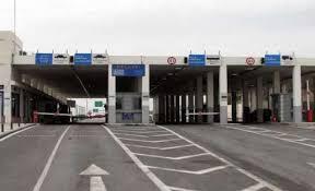 Συνελήφθη αλλοδαπός διωκόμενος με Ευρωπαϊκό Ένταλμα Σύλληψης