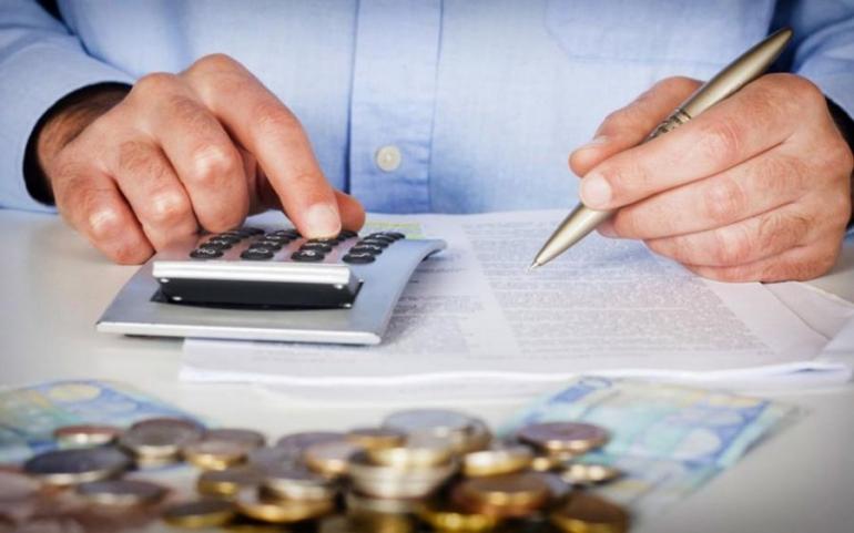 Π.Ο.Φ.Ε.Ε. : Αίτημα για επαναλειτουργία της πλατφόρμας για το Πρόγραμμα Επιδότησης Παγίων Δαπανών