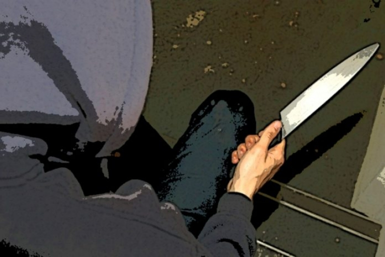 Βγάλανε μαχαίρια για οπαδικές διαφορές στη Σαμοθράκη – Τραυματίας διακομίσθηκε με το Λιμενικό στο ΠΓΝΑ