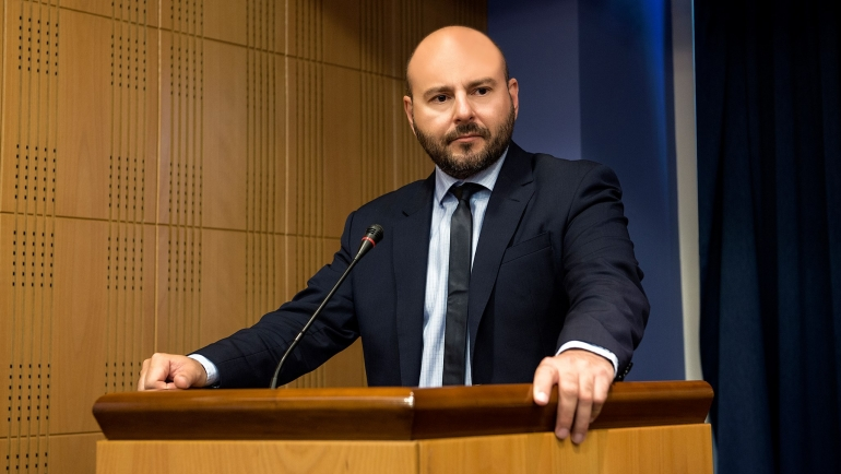 Αναβαθμίζω: το Ελληνικό Κύμα Ανακαίνισης πρέπει να αντικαταστήσει το Εξοικονομώ