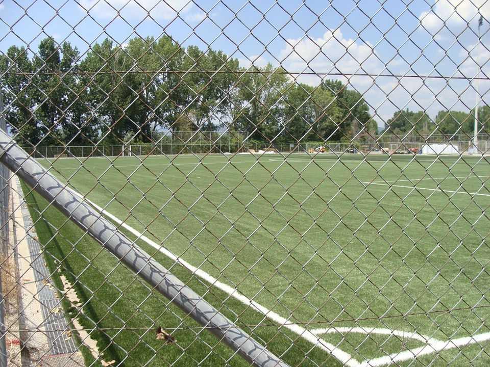 Τροπολογία Αυγενάκη: Μπορούν ν' αγωνιστούν στα πρωταθλήματα μέχρι το τέλος του έτους τα σωματεία που είναι εκτός μητρώου ΓΓΑ