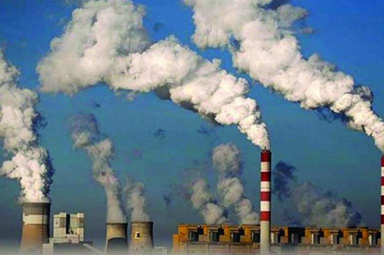 Ατμοσφαιρική Ρύπανση: καρότο και μαστίγιο της ΕΕ για να έχουμε πιο καθαρό αέρα στη ζωή μας