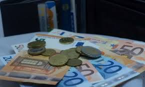 Επίδομα 534 ευρώ: Σήμερα «πληρώνει» για τις καλοκαιρινές αναστολές
