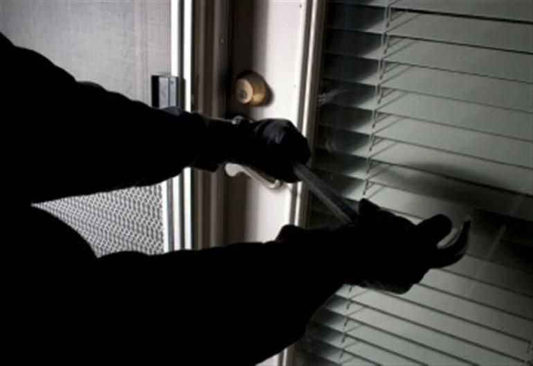 Εξιχνιάστηκαν 2 κλοπές από επιχειρήσεις και 1 απόπειρα κλοπής δίκυκλου μοτοποδηλάτου από τη Δράμα