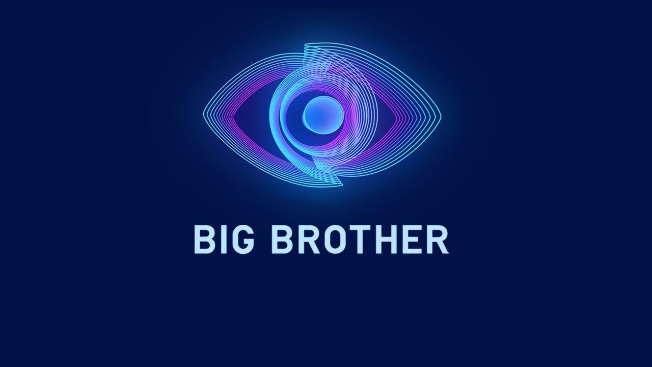 Big Brother – Στην δημοσιότητα ροζ βίντεο φετινού παίκτη