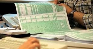 Φορολογικές δηλώσεις: Παρατάση υποβολής μέχρι και τις 15 Σεπτεμβρίου