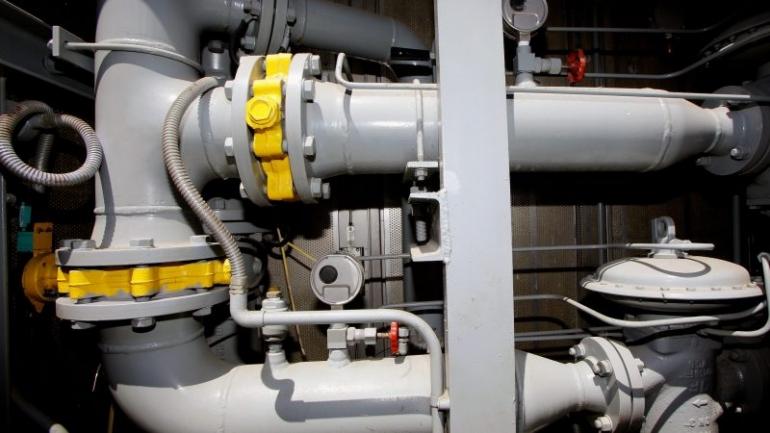 ΔΕΔΑ-ΥΠΕΝ «ξέχασαν» τη χρηματοδότηση ΕΣΠΑ στα έργα φυσικού αερίου