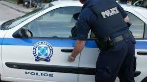 Από αστυνομικούς του Τμήματος Ασφάλειας Δράμας σχηματίστηκε δικογραφία σε βάρος 2 αλλοδαπών για απάτη