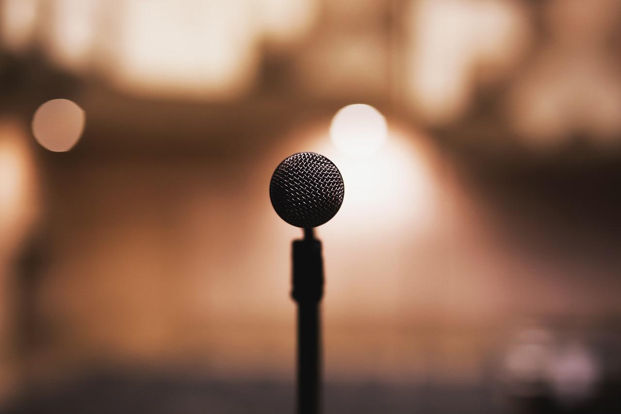 Έλληνας τραγουδιστής: «Η πιο δύσκολη στιγμή ήταν το χειρουργείο στις φωνητικές μου χορδές»