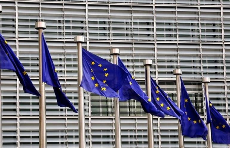 Η Επιτροπή εκδίδει αναθεωρημένες κατευθυντήριες γραμμές για τις ενισχύσεις περιφερειακού χαρακτήρα