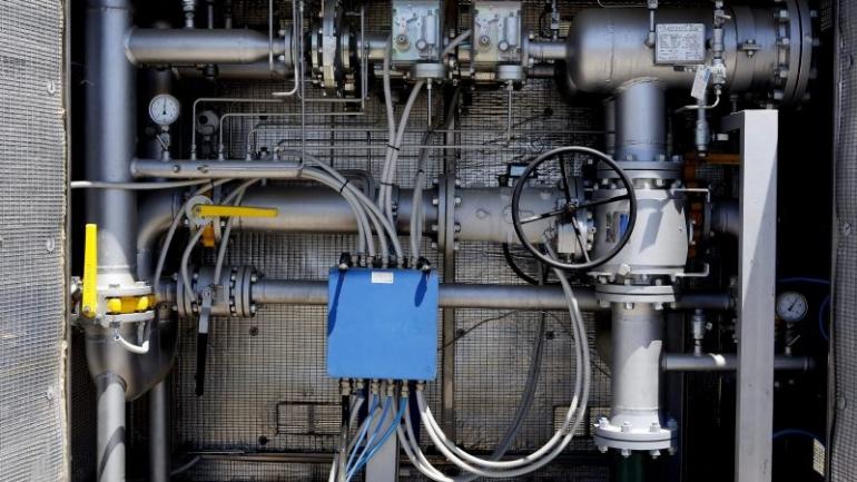 «Έβαλαν μυαλό» ΔΕΔΑ-ΥΠΕΝ: με συμβολή του ΕΣΠΑ η επέκταση των δικτύων φυσικού αερίου – προχωρά ο διαγωνισμός σε Ανατολική Μακεδονία-Θράκη