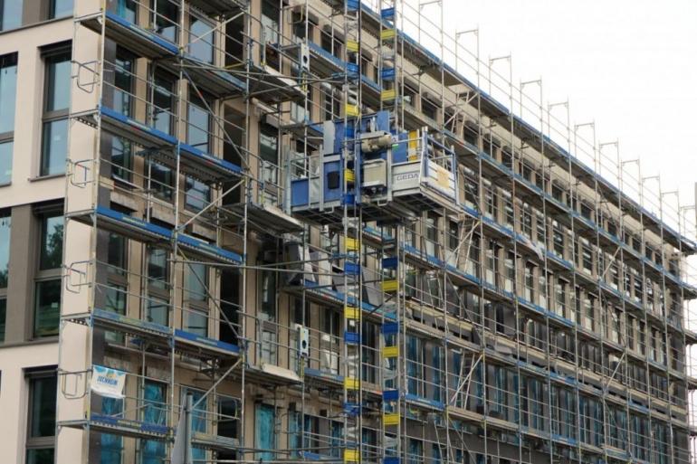 Εξοικονόμηση Ενέργειας στα Κτίρια: Αλλάζουν πολλά– τα νέα εργαλεία, οι πόροι, οι επιθυμίες του ΥΠΕΝ