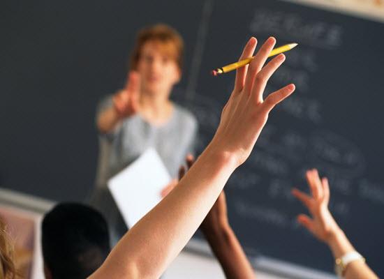 Για πρώτη φορά με πλήρως ψηφιοποιημένες διαδικασίες οι προσλήψεις των αναπληρωτών εκπαιδευτικών