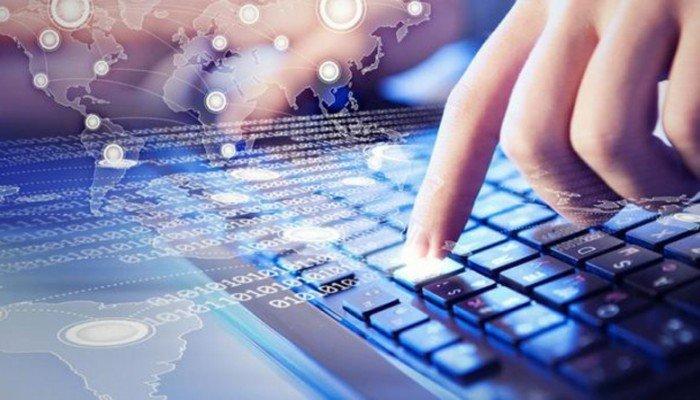 Ξεκίνησε ο Γ' κύκλος της «Ψηφιακής Μέριμνας»