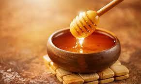Ο ΕΦΕΤ ανακαλεί μέλι που περιέχει επικίνδυνη ουσία