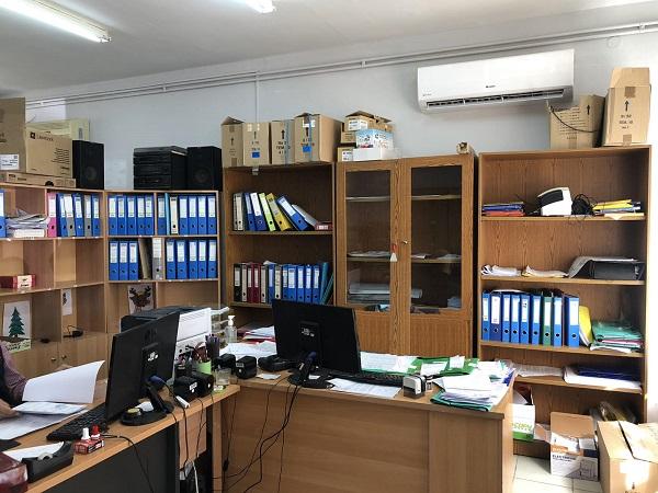 Υπηρεσίες ψυχοκοινωνικής στήριξης, ενδυνάμωσης και κοινωνικής ένταξης ειδικών ομάδων (πλην παιδιών) από το Δήμο Μαρωνείας-Σαπών