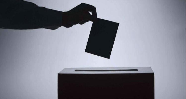 Τα αποτελέσματα των εκλογών στον Εμπορικό Σύλλογο Κομοτηνής