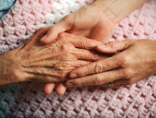 Γρηγόρης Παπαπέτρου: Ανάγκη να συσταθούν ΚΟΙΝΣΕΠ για την φροντίδα των ηλικιωμένων