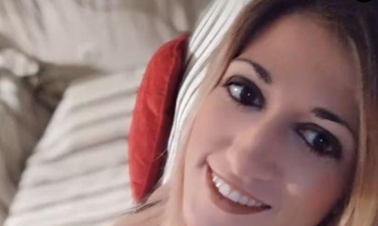 Γυναικοκτονία στη Ρόδο – Εμπλοκή και τρίτου ατόμου στη δολοφονία