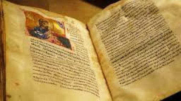 Το ΜΗΝΥΜΑ της ΚΥΡΙΑΚΗΣ : «ΑΓΩΝΑΣ  για την ΑΥΞΗΣΗ του ΜΙΣΘΟΥ»