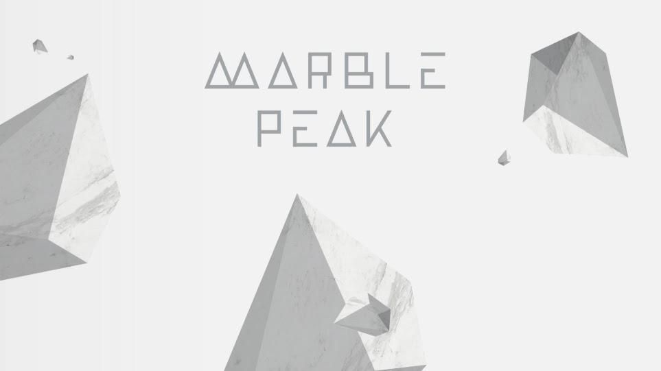 Ξεκίνησε το φεστιβάλ μαρμαρογλυπτικής «Marble Peak» στο Κάτω Νευροκόπι