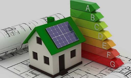 Ενεργειακή Απόδοση: Σημαντικές επισημάνσεις και προτάσεις του Προέδρου του ΤΕΕ στη Βουλή